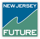 NJ Future.png