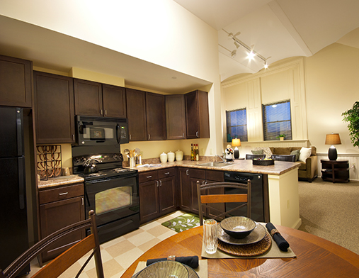 Felton Lofts kitchen (2).jpg