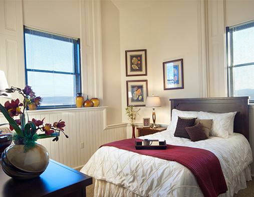 Felton Lofts master bedroom (2).jpg