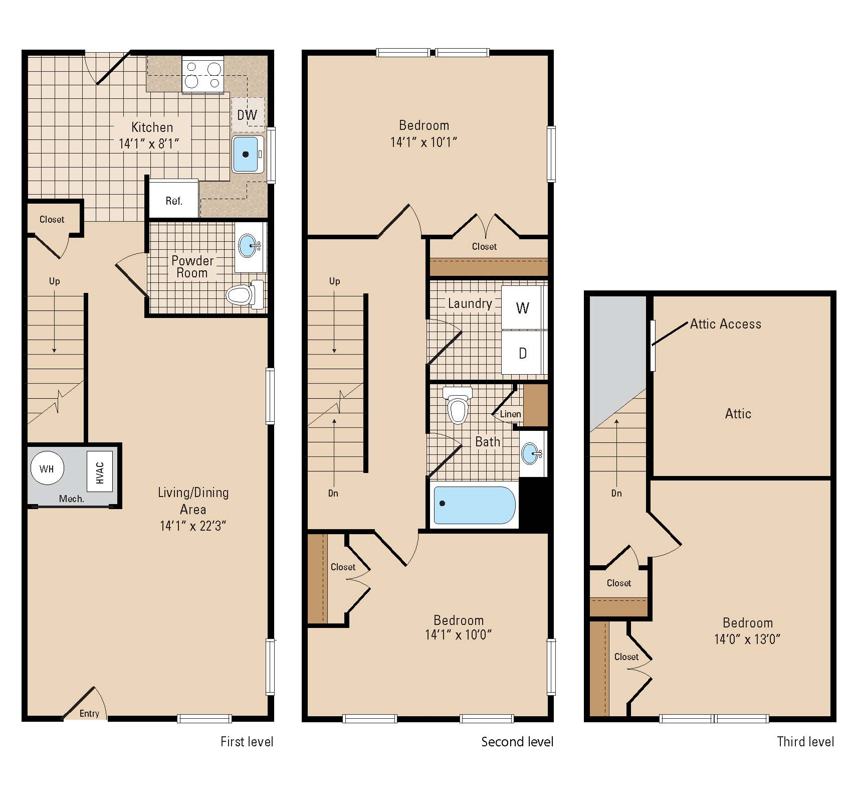 cloisters 3 3br townhome.jpg (1)