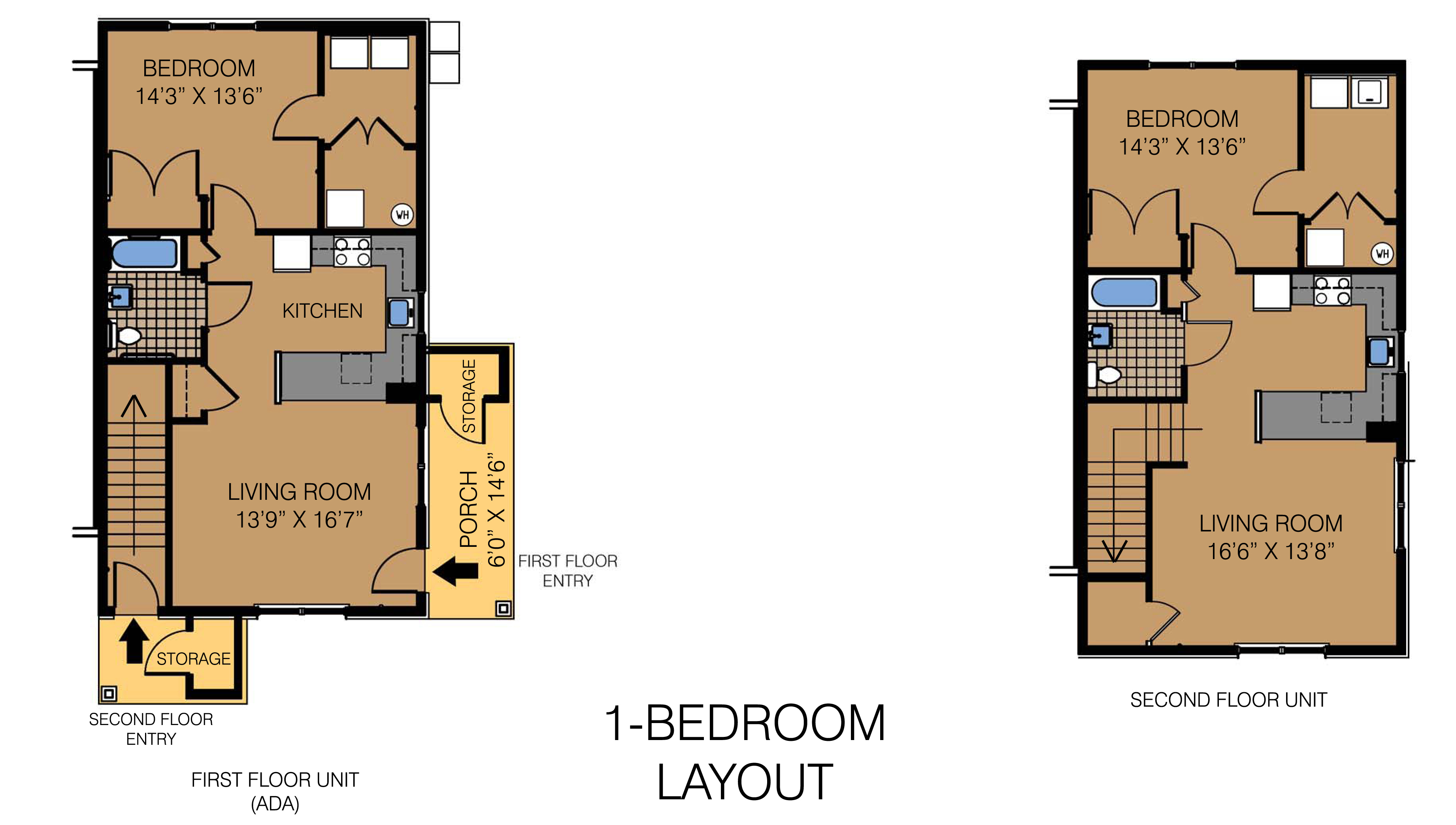 Color Layout 1 Bedroom.jpg (1)