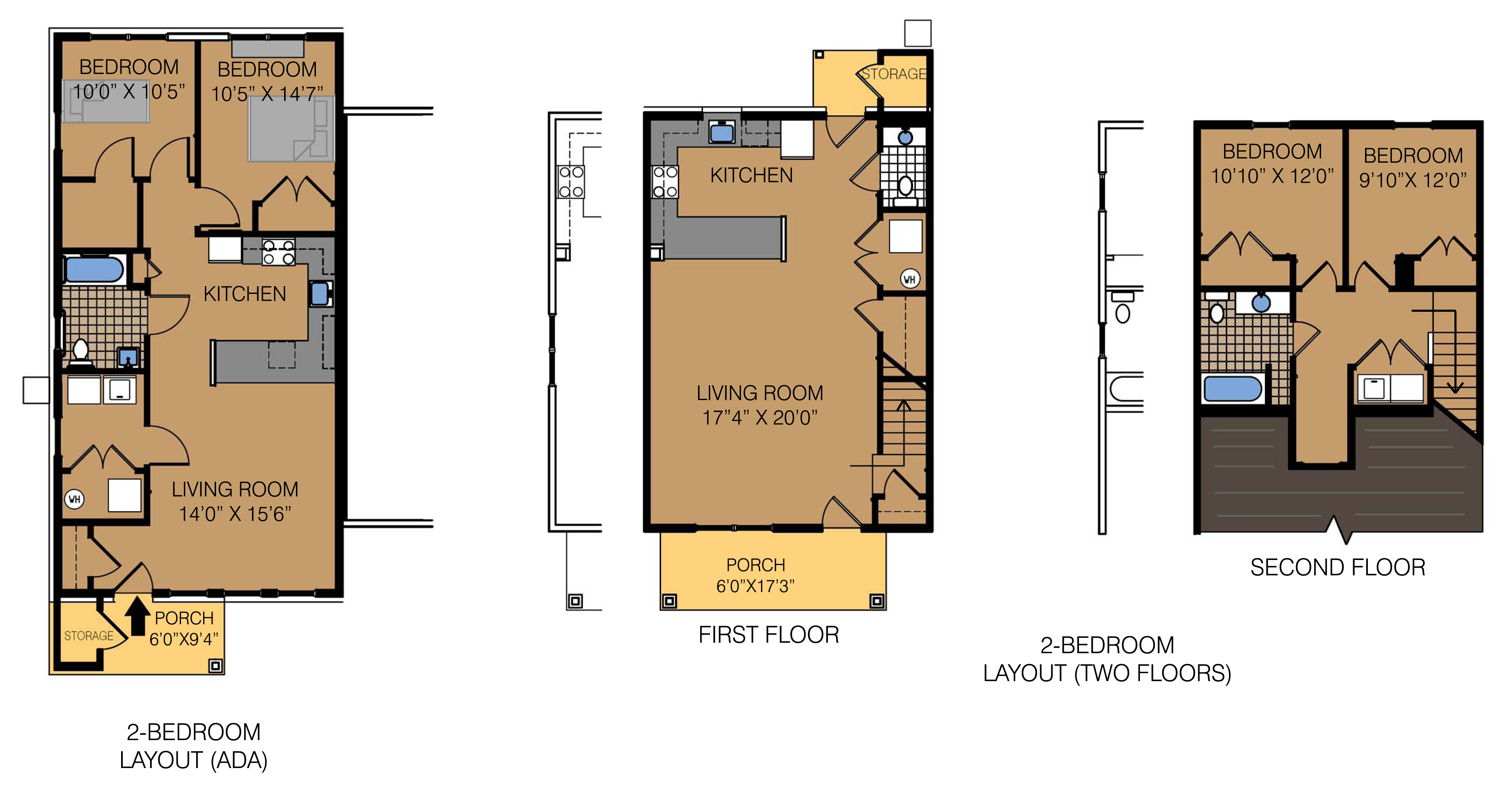 Color Layout 2 Bedroom.jpg (1)