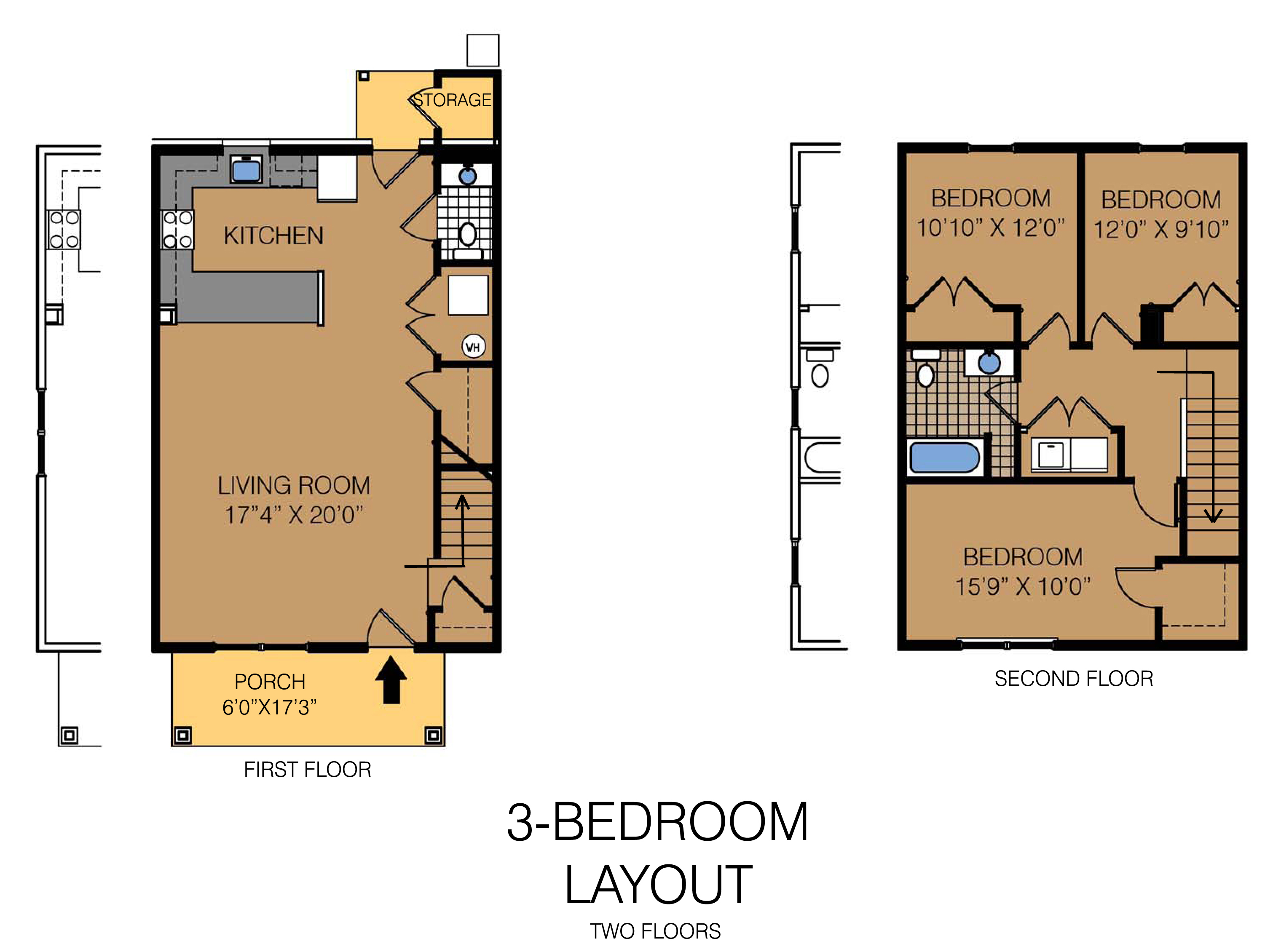 Color Layout 3 Bedroom.jpg (1)