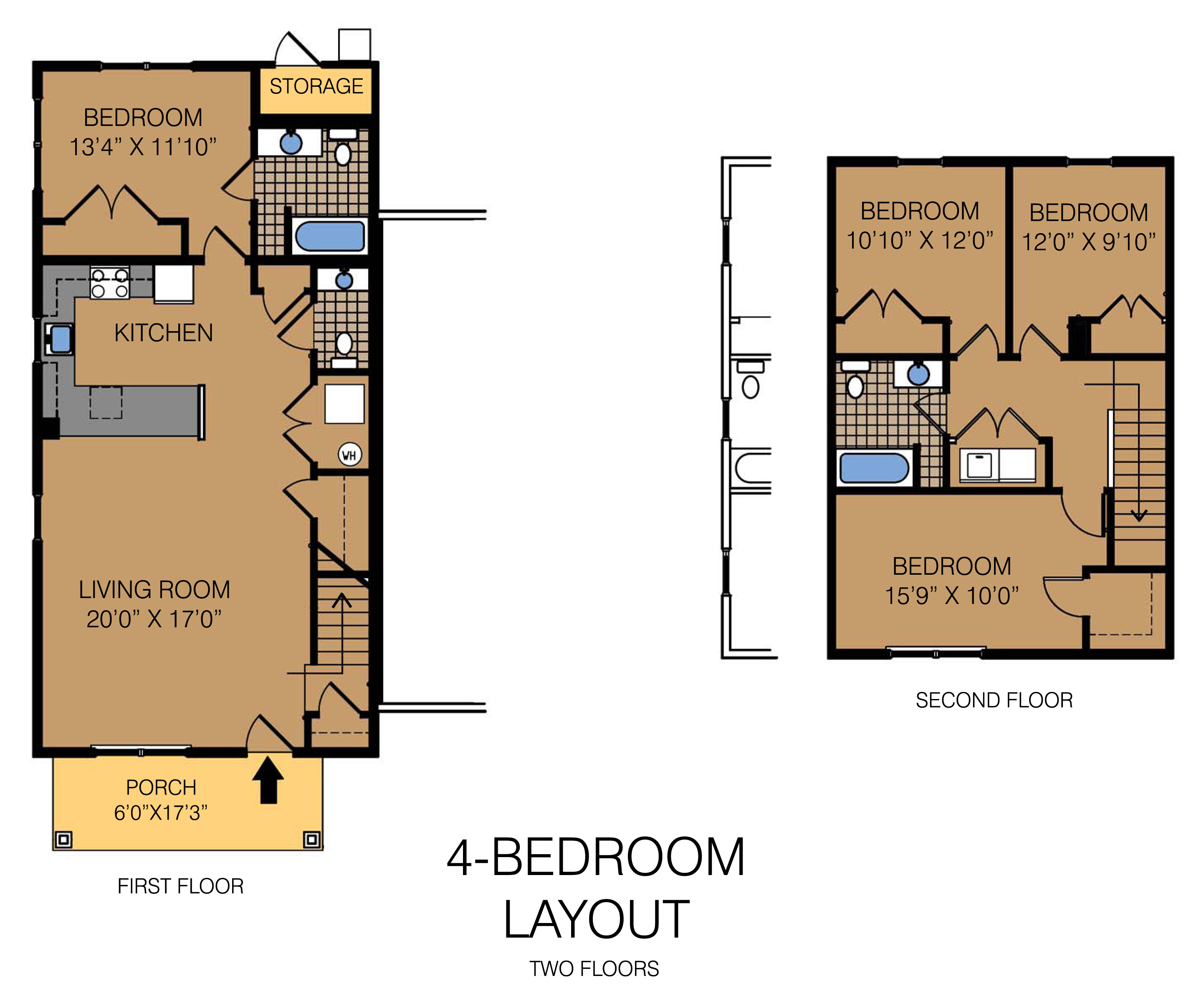 Color Layout 4 Bedroom.jpg (1)
