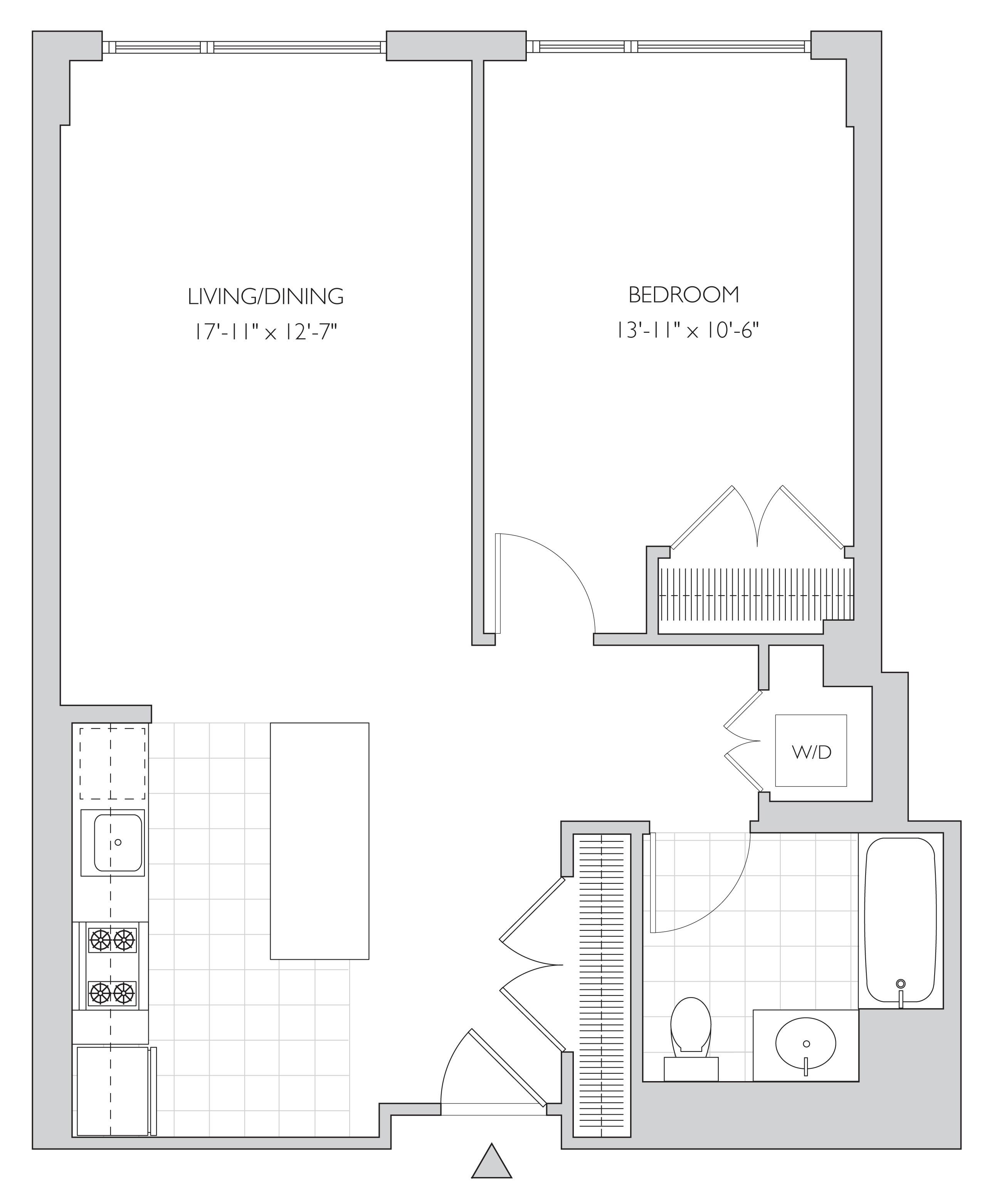 Small Kitchen Floor Plans 100 Restaurant Floor Plan Generator 100 Cool House Layouts The 585