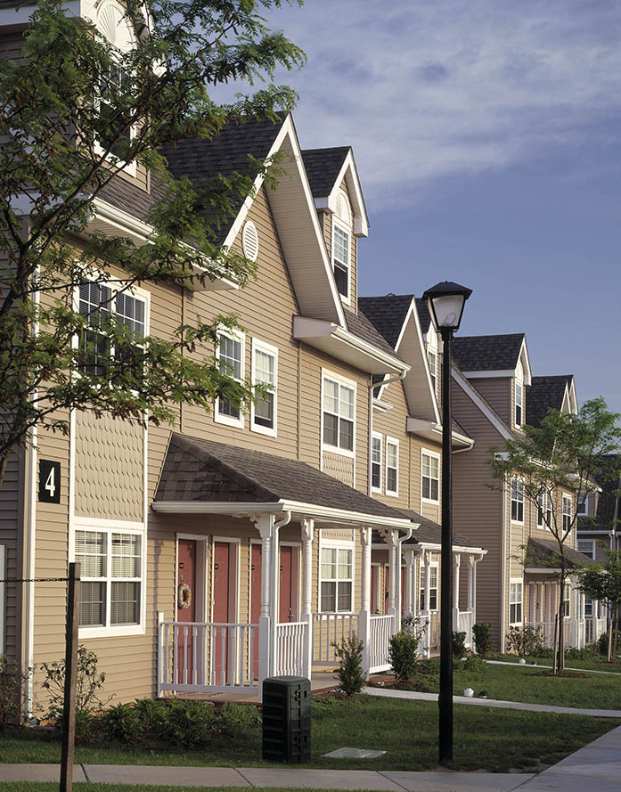 Best Apartments In York Pa