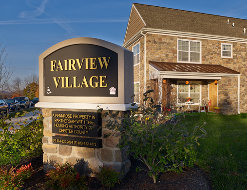 Fairview 6.jpg