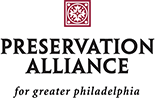 Preservation Alliance Philadelphia.png
