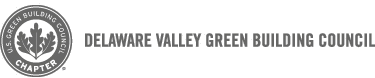 Delaware Valley Green Building Council