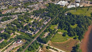 Philadelphia Housing Authority Taps Pennrose to Redevelop