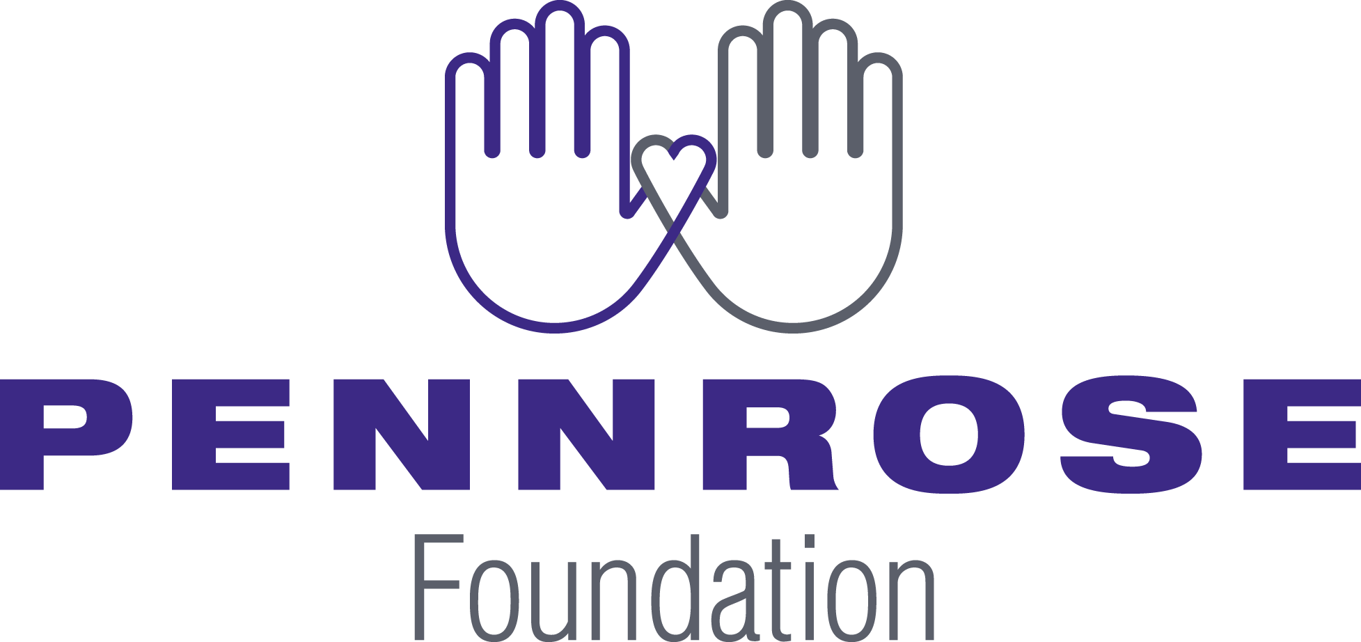 Pennrose Foundation Logo