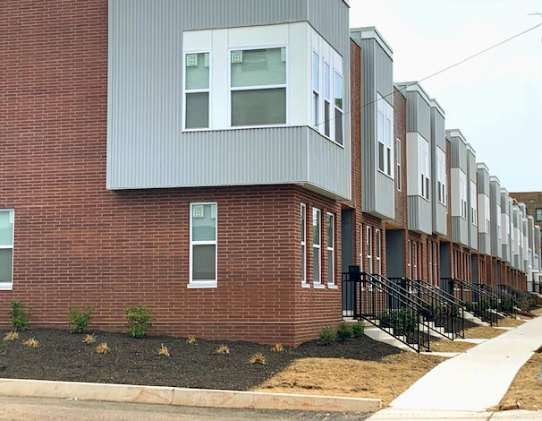 Townhomes exterior.jpg