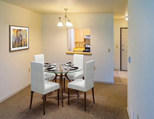North Hills Dining_staged resize.jpg