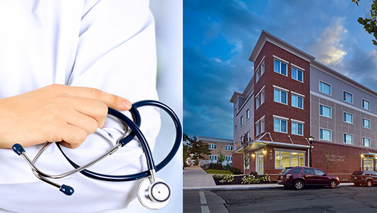 Blog Listing Image - Healthcare Housing.jpg