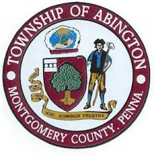 Township Of Abington