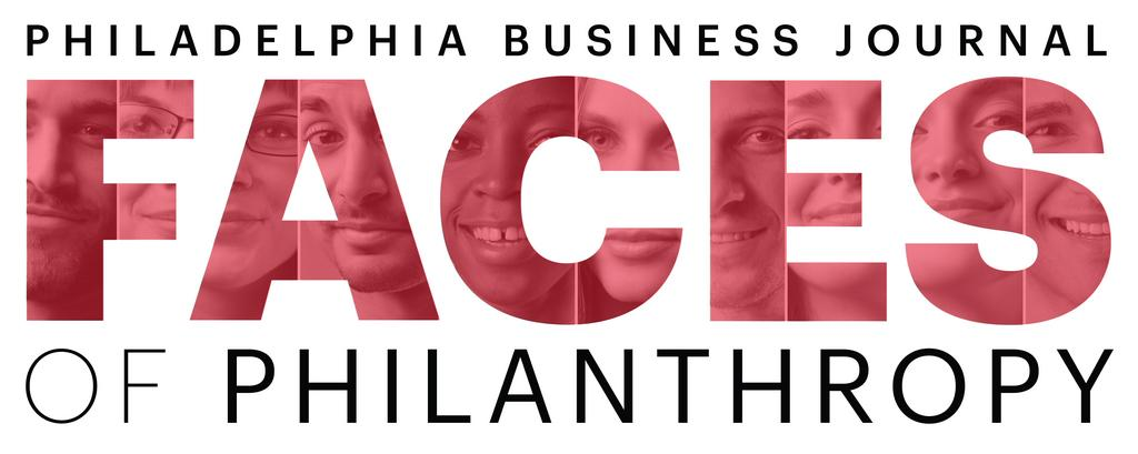 Faces Of Philanthropy